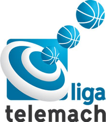 File:TelemachLiga.jpg