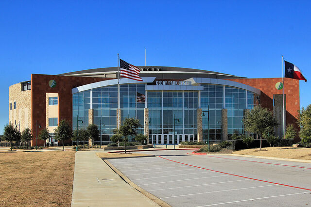 File:Cedar park center 2014.jpg