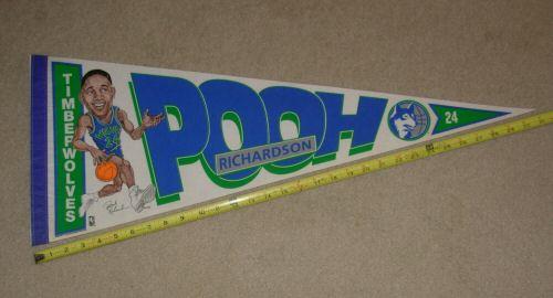 File:Pooh Richardson Timberwolves Pennant.jpg