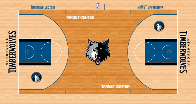 File:Minnesota Timberwolves court logo.png