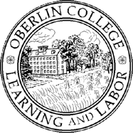 File:Oberlin College.png