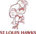 St.LouisHawksLogo
