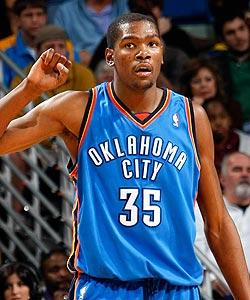 File:Durant.jpg
