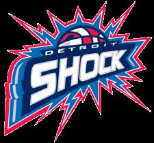 File:DetroitShock.png