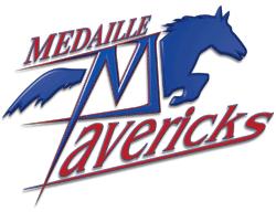 File:Medaille Mavericks.png