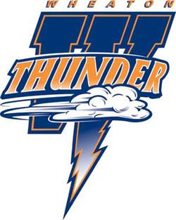 File:Wheaton Thunder.jpg