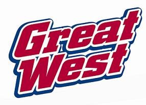 File:Great West Conference.jpg