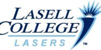 Lasell Lasers