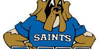 Marymount Saints