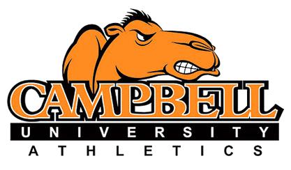 File:Campbell Camels.jpg