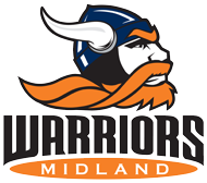 File:Midland Warriors.png