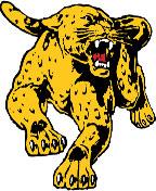 File:Wentworth Leopards.jpg