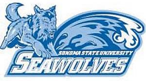 File:Sonoma State Seawolves.jpg