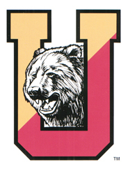 File:Ursinus Bears.jpg