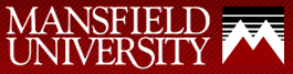 File:Mansfield University.png