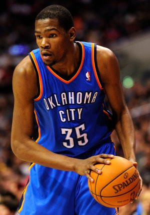 File:Kevin durant 11apr.jpg