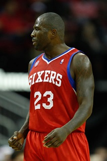 JasonRichardson