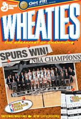 File:Spurs Wheaties 2003.jpg