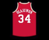File:Hakeem Olajuwon dark jersey Rockets.png