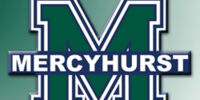 Mercyhurst Lakers