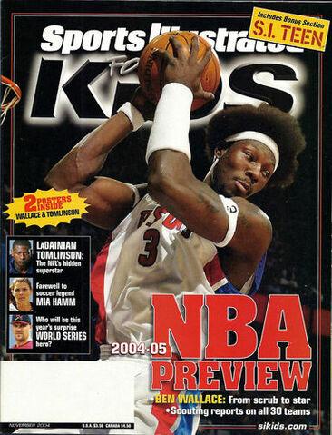 File:SI For Kids - November 2004.jpg