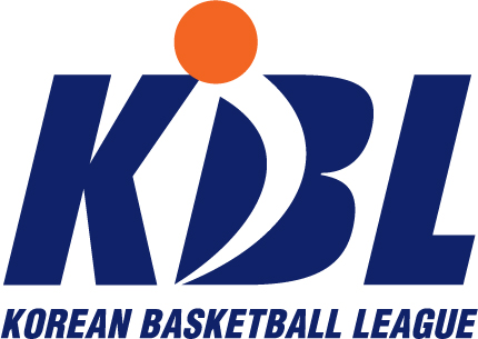 File:Korean Basketball League.jpg