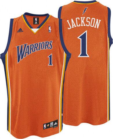 File:Jackson warriors jersey.jpg