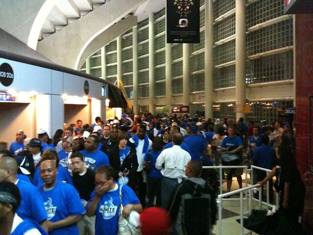 File:Amway arena concourse.jpg