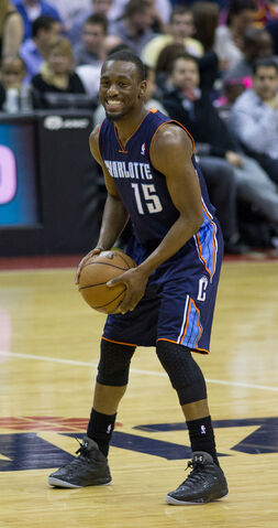 File:Kemba Walker.jpg