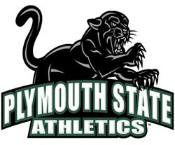 File:Plymouth State Panthers.jpg