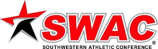 File:Southwestern Athletic Conference.jpg