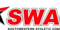 Southwestern Athletic Conference