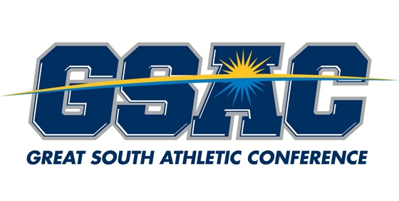 File:Great South Athletic Conference.jpg