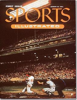 File:Sportsillustrated firstissue.jpg