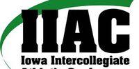Iowa Intercollegiate Athletic Conference