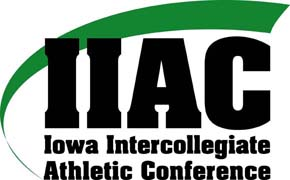 File:Iowa Intercollegiate Athletic Conference.jpg