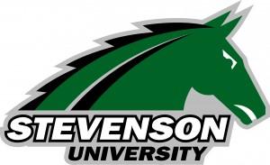 File:Stevenson Mustangs.jpg