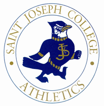 File:St Joseph Blue Jays.jpg
