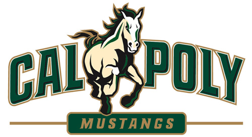 File:Cal Poly Mustangs.jpg