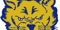 Fort Valley State Wildcats