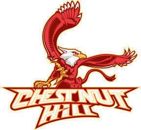 File:Chestnut Hill Griffins.jpg