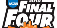 2010 NCAA Men's Division I Basketball Tournament