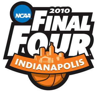 File:2010 Final Four.png