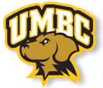File:UMBC Retrievers.jpg