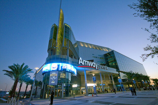File:Amway Center.JPG