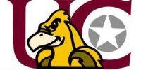 Charleston (WV) Golden Eagles