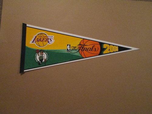 File:NBA Finals 2008 Pennant.jpg