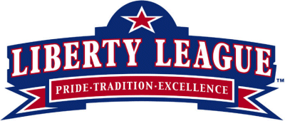 File:Liberty League.png