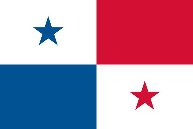 File:Panama Flag.png