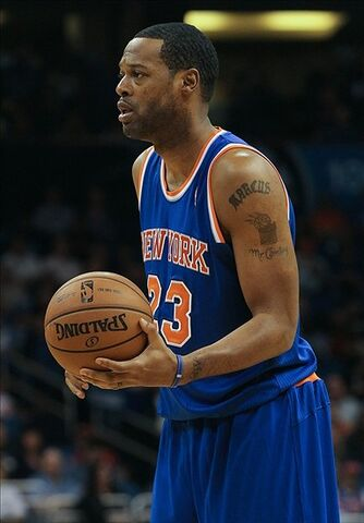 File:Marcus Camby.jpg
